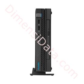 Jual Desktop Mini ASUSPRO E510-B0481 [1TB HDD]